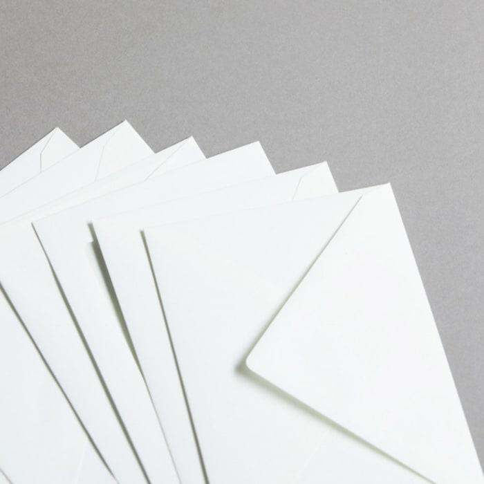 Koperty ręcznie robione opalowe