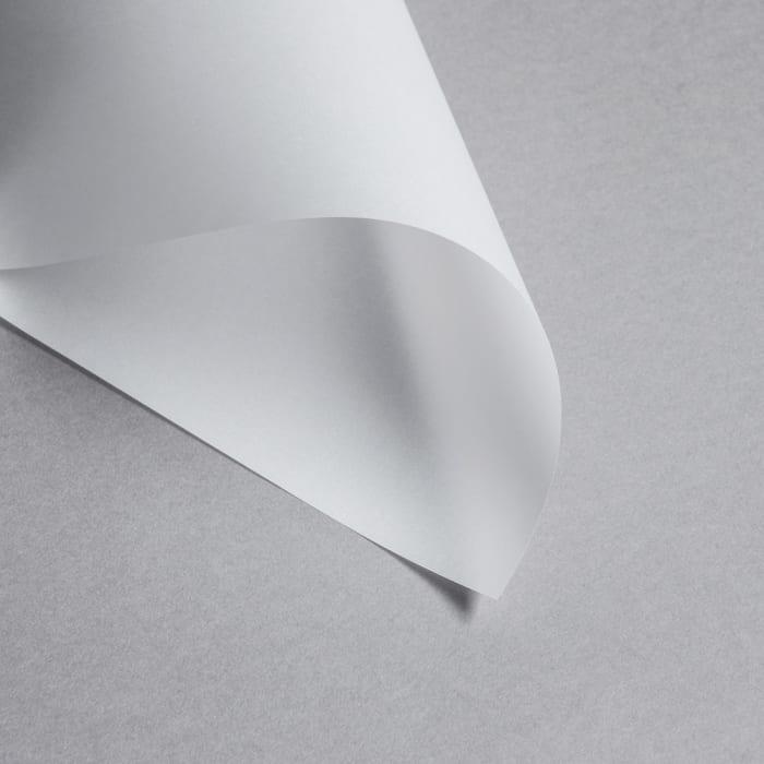 Transparentný papier Premium A4 180 g/m²
