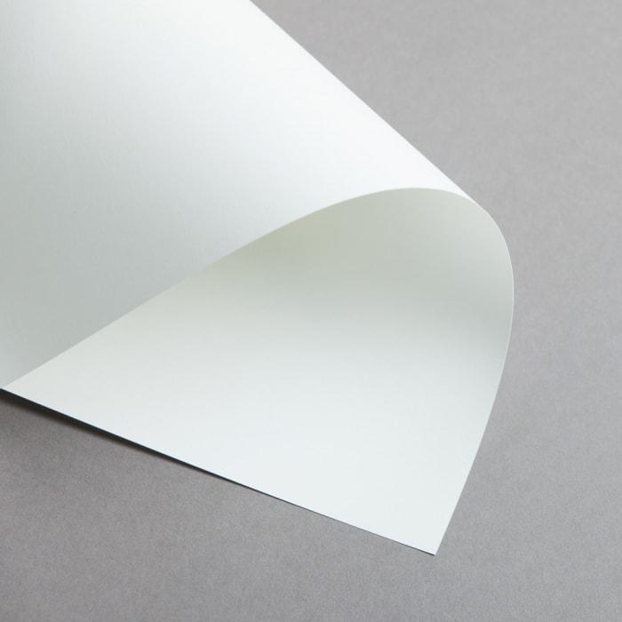 Papel opalina liso A4, 260 gsm