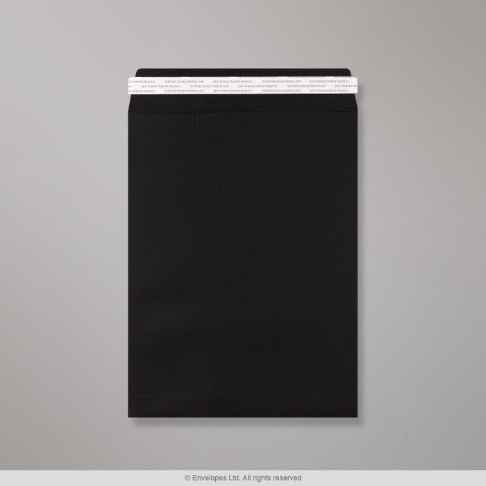 Sort post-marque 330x248 mm