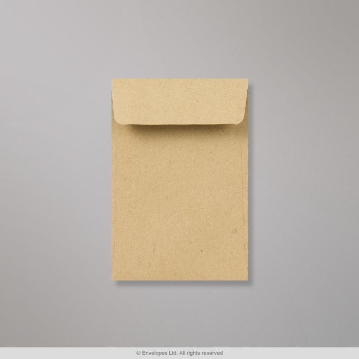 Manila Briefumschlag 98x67 mm
