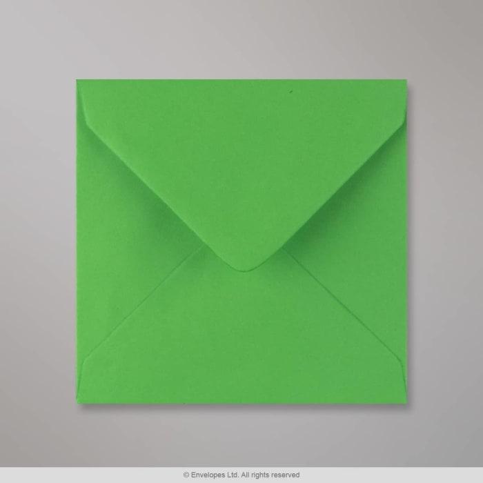 130x130 mm Busta Verde Felce