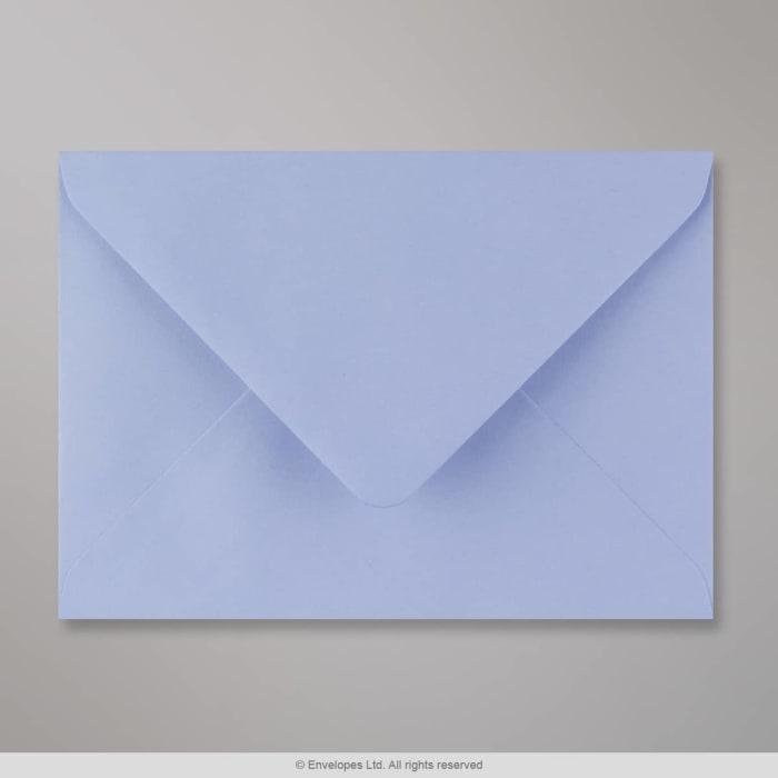 125x175 mm Busta Blu Grigio