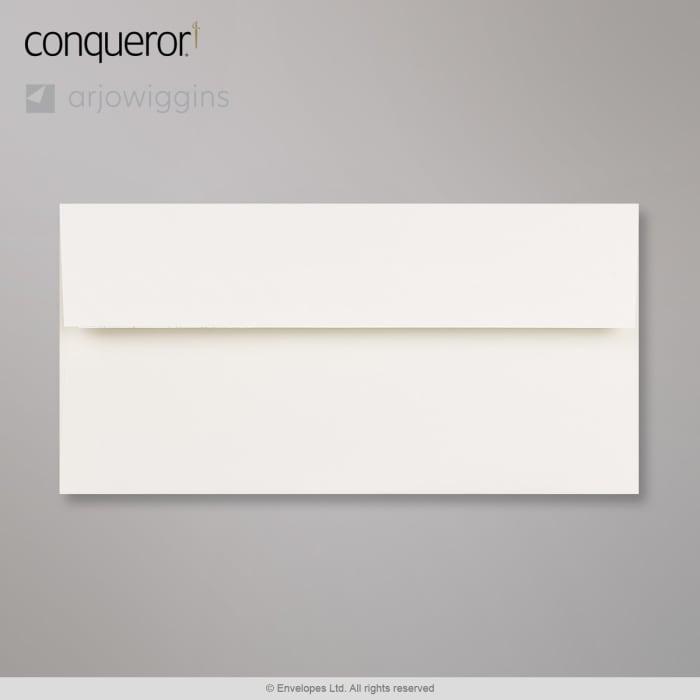 110x220 mm (DL) Oester Conqueror Cx22 Envelop