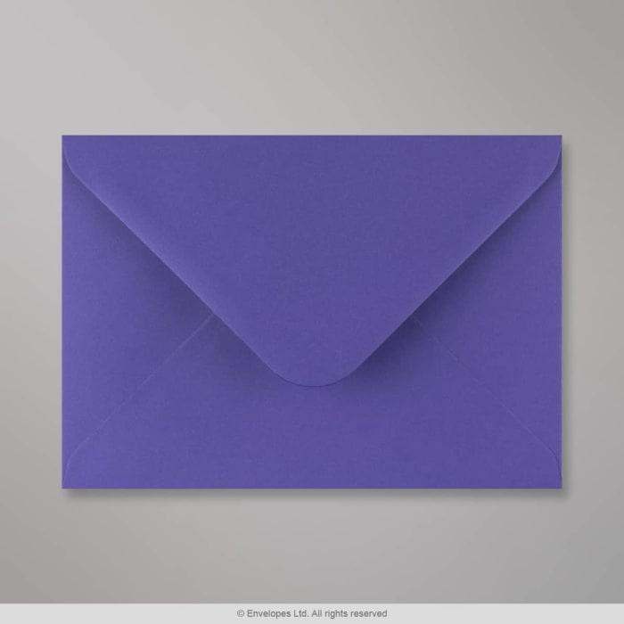 Iiriksensininen kirjekuori 133x184 mm