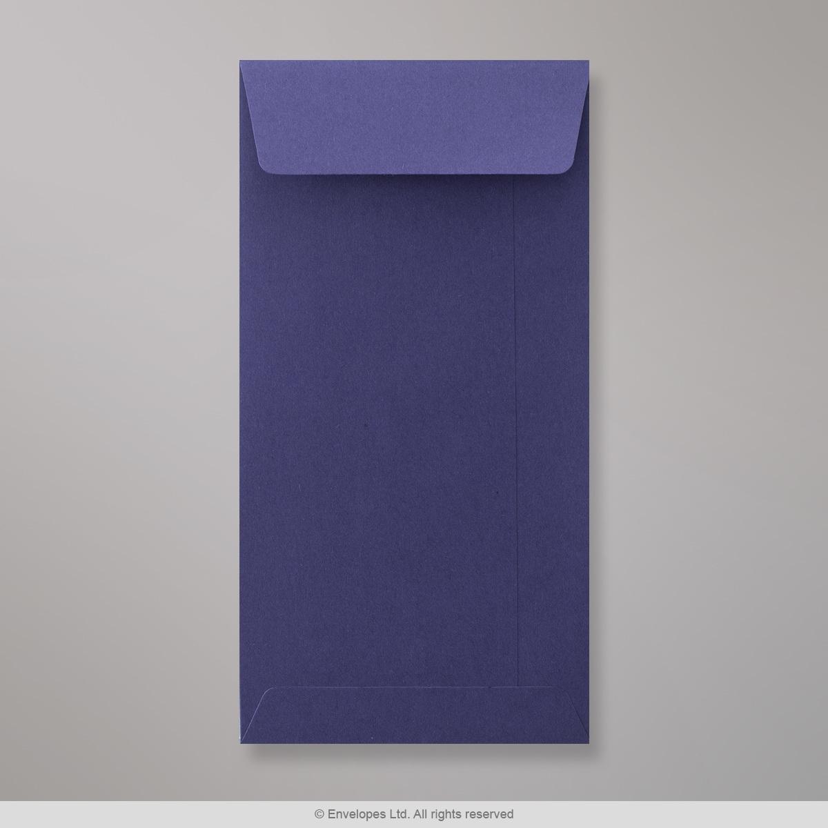 220x110 mm (DL) Busta blu marina