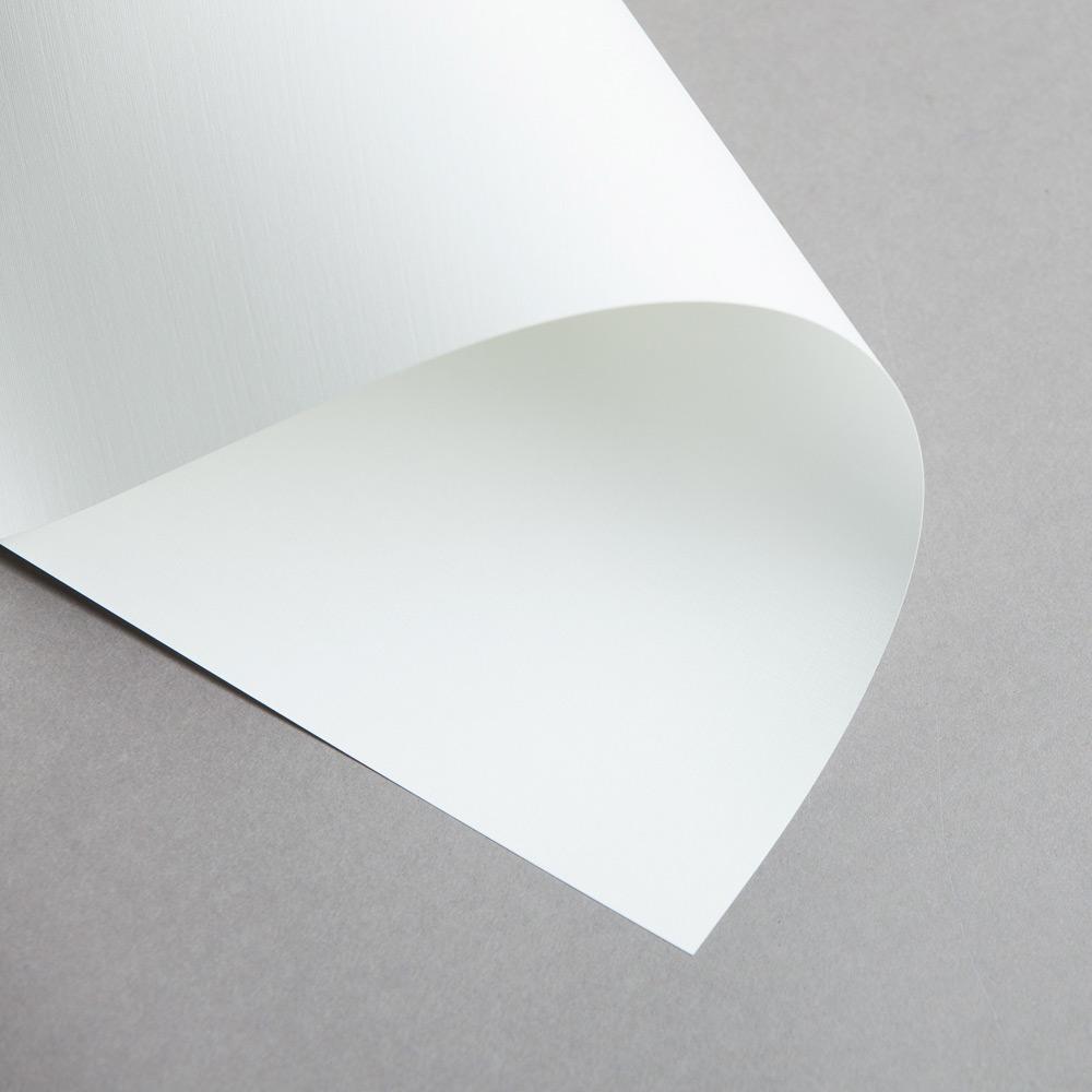 Buste Opaline testurata A3 | 110 g/m²