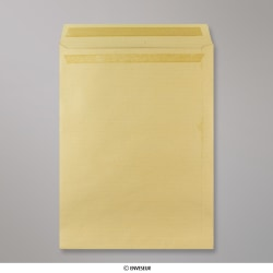 406x305 mm envelope manilla