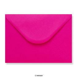 Roze C5-enveloppen