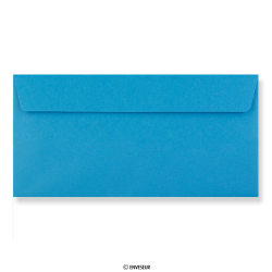 Envelopes azul DL