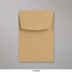 Commerciële enveloppen (98 x 67) zonder venster