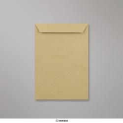 229x162 mm (C5) envelope manilla
