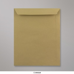270x216 mm envelope manilla