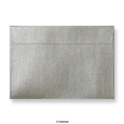 Sølv Pearlescent