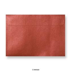 Kardinaalinpunainen helmiäispintainen
