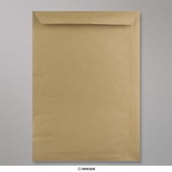 457x324 mm (C3) envelope manilla