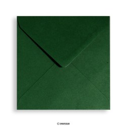 Grøn 155 x 155mm