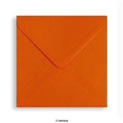 Orange 155 x 155mm
