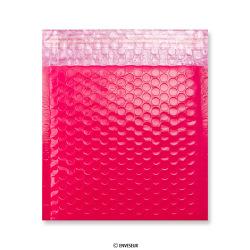 Rosa Polstrede CD-kuverter