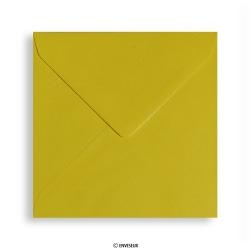 Amarelo 155 x 155 mm