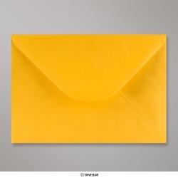 162x229 mm (C5) envelope amarelo oro