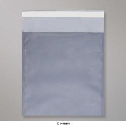 165x165 mm Rookgrijze Antistatische Envelop