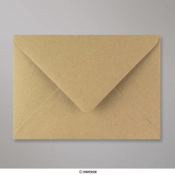 125x175 mm envelope salpicado