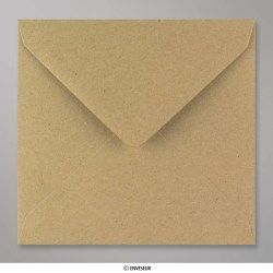 155x155 mm envelope salpicado