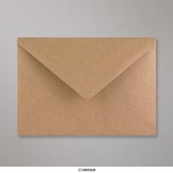 133x184 mm Fleck Envelope