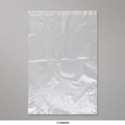 305x230 mm bolsa plastica de envío