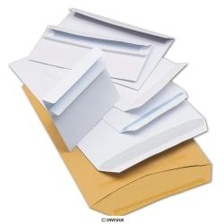 Obálky na komerčné účely