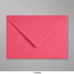 162x229 mm (C5) Clariana Bright Pink Envelope