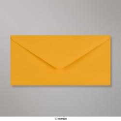 110x220 mm (DL) Clariana Diepgeel Envelop
