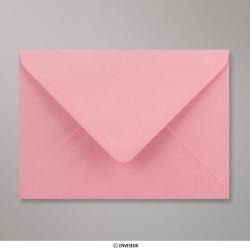 125x175 mm envelope rosa