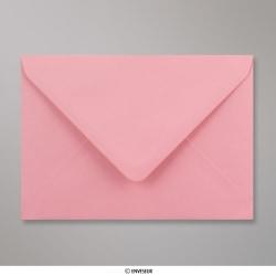 114x162 mm (C6) Ružová obálka