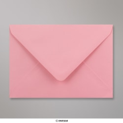 114x162 mm (C6) envelope rosa