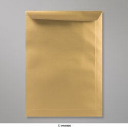 324x229 mm (C4) Gold Envelope