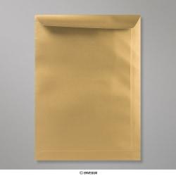 324x229 mm (C4) Zlatá obálka