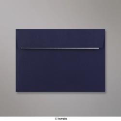 114x162 mm (C6) Clariana Donkerblauw Envelop