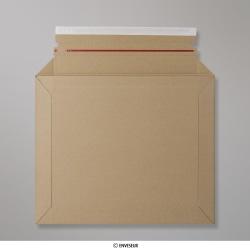 250x320x80 mm Maxi Capacity Book Mailer