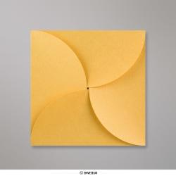 145x145 mm Pochette - Oro