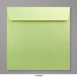 170x170 mm envelope lima pérola