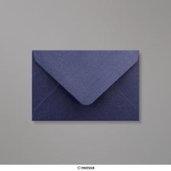 Nachtblauw parelmoer
