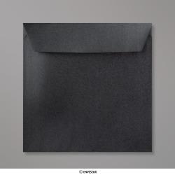 155x155 mm envelope pérola - cor de telha