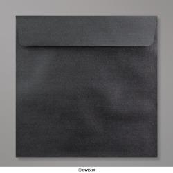 170x170 mm envelope pérola - cor de telha