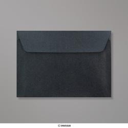 114x162 mm (C6) envelope pérola - cor de telha