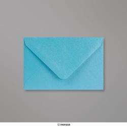 Babyblauw parelmoer