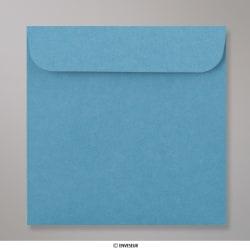 126x126 mm Modrý obal na CD
