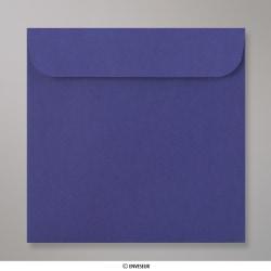 126x126 mm Navy Blue CD Envelope