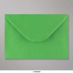 162x229 mm (C5) envelope verde feto